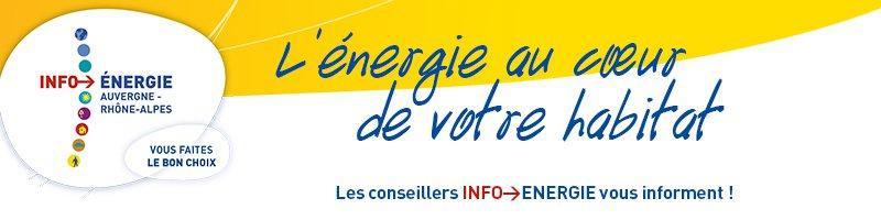 Newsletter régionnale Auvergne-Rhône-Alpes